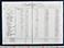 四高から金沢大学法文学部へ移管された心理学実験機器類を記録したページ3