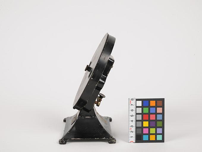 記憶力検査器KY式記憶検査器6