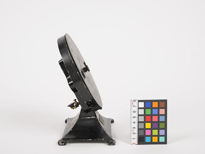 記憶力検査器KY式記憶検査器8