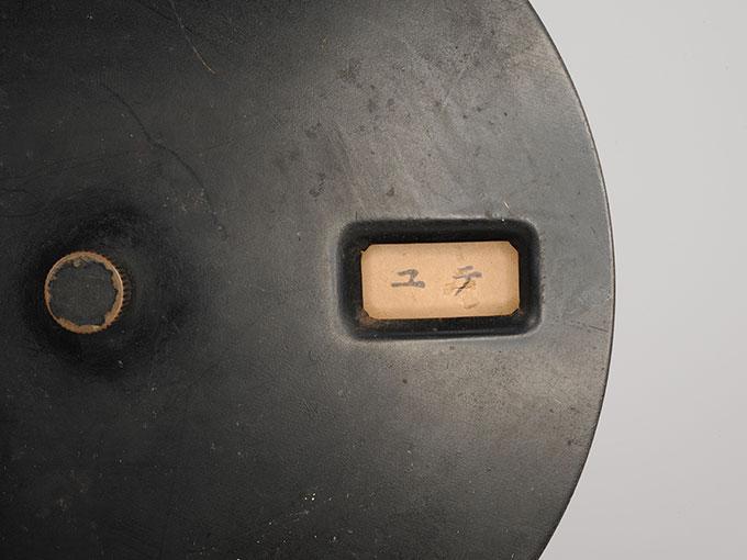 記憶力検査器KY式記憶検査器9