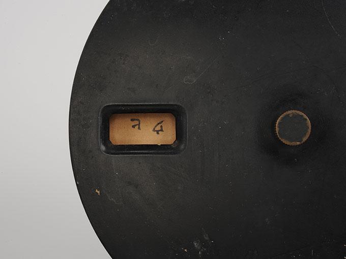 記憶力検査器KY式記憶検査器10