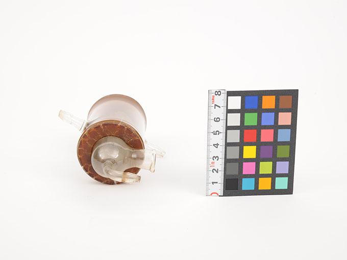 容積脈波測定装置5