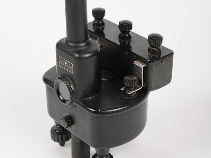 反照検流計R型標準反照検流計ガルバノメーター2