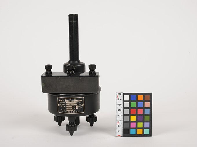 反照検流計R型標準反照検流計ガルバノメーター5