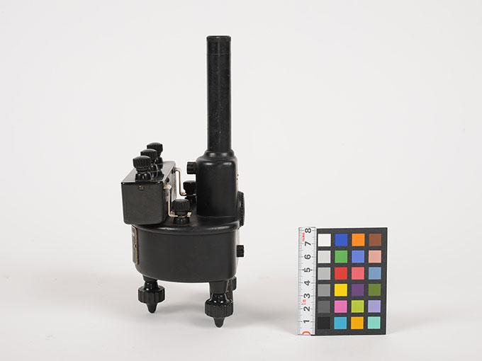 反照検流計R型標準反照検流計ガルバノメーター6