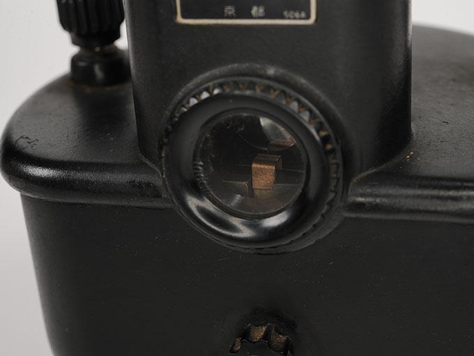 反照検流計R型標準反照検流計ガルバノメーター8