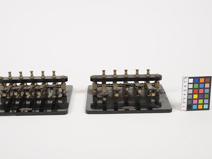 複式電鍵2