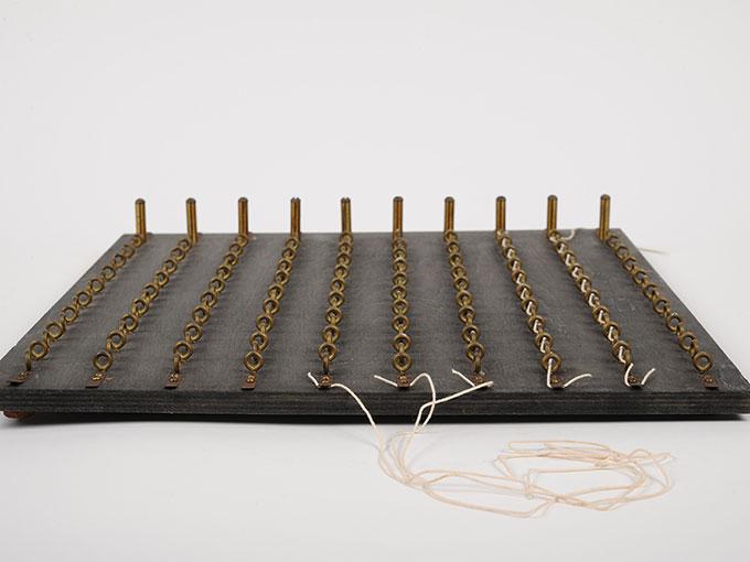 糸挿検査具2