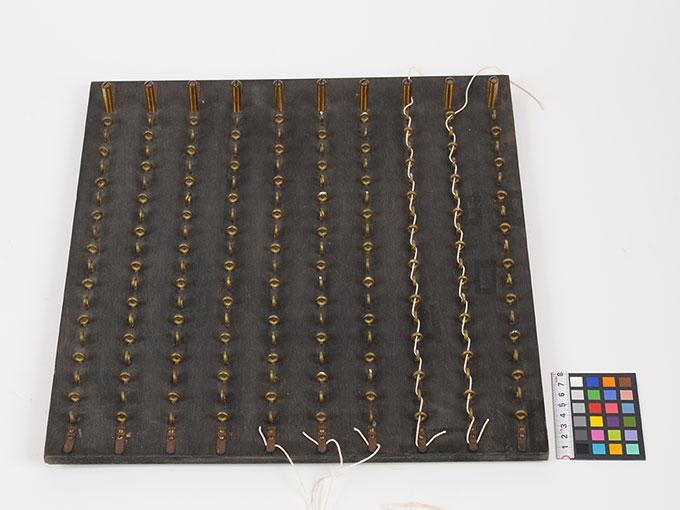 糸挿検査具3