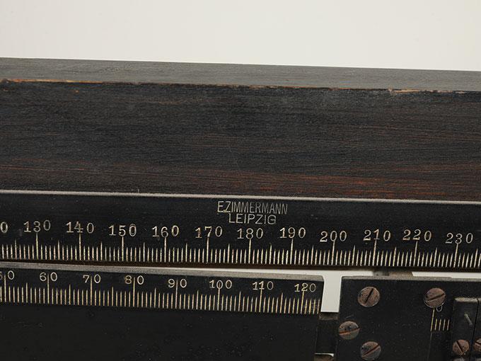波長計Spectrometric Apparatus分光混合屏風6