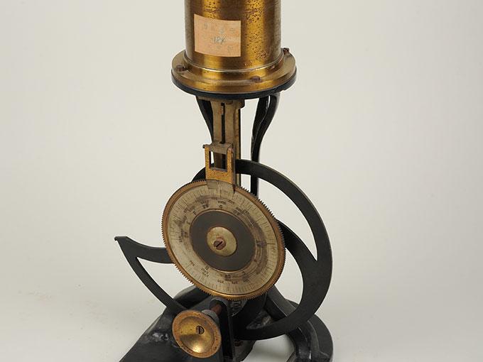 シュテルンの可変音響発生器シュテルン氏音響、音声発生機7