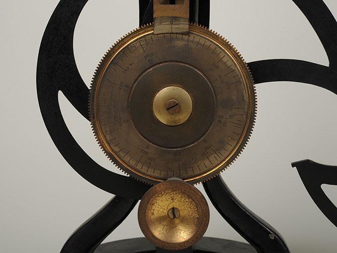 シュテルンの可変音響発生器シュテルン氏音響、音声発生機12