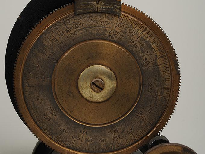 シュテルンの可変音響発生器シュテルン氏音響、音声発生機15