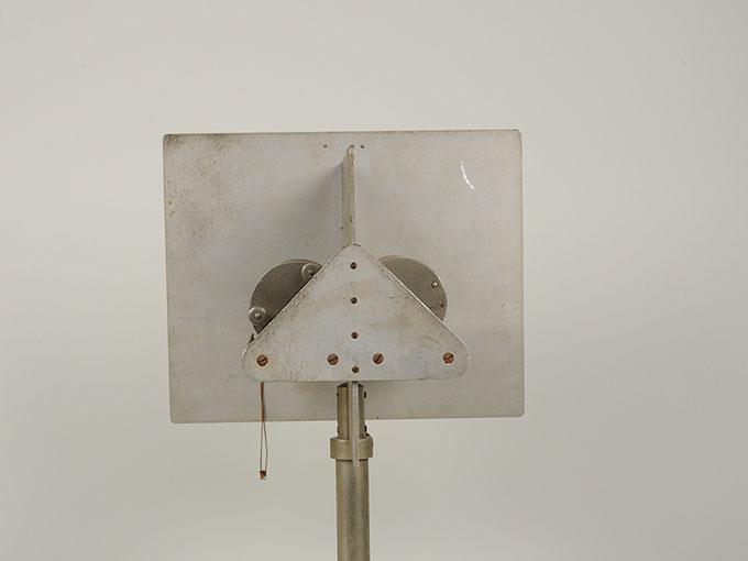 ツワーデマーカの嗅覚研究器5