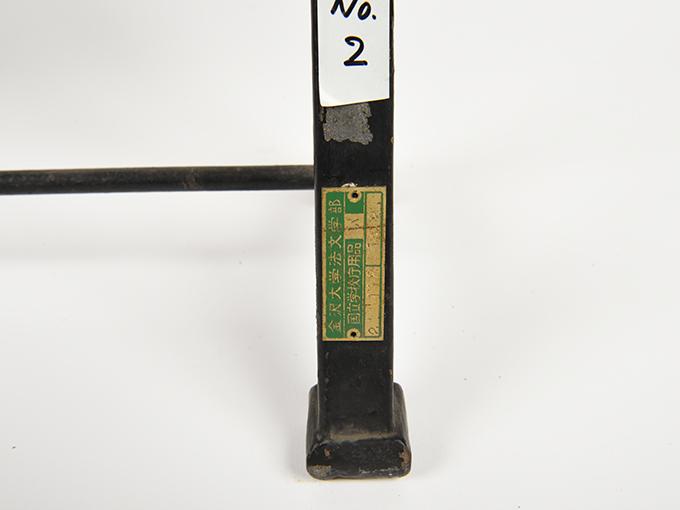 視力検査機視力検査器2点一式のNo.29