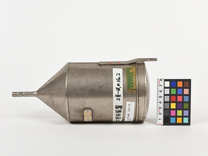 ニス塗布装置ニス塗布装置2点1式のNo.1、ニス塗布装置2点1式のNo.22