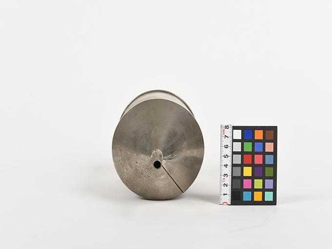 ニス塗布装置ニス塗布装置2点1式のNo.1、ニス塗布装置2点1式のNo.23