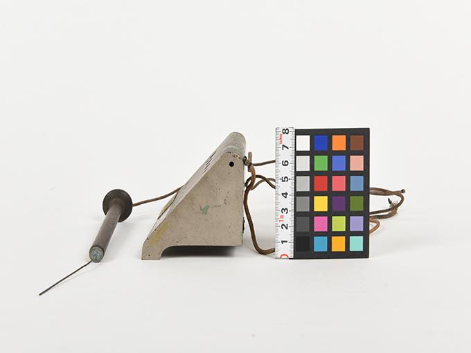 安定度検査器4