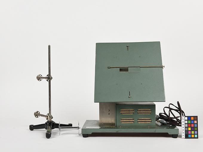 メモリーテープメモリードラム刺激循環可変装置、刺激循環可変装置テープ式メモリードラム