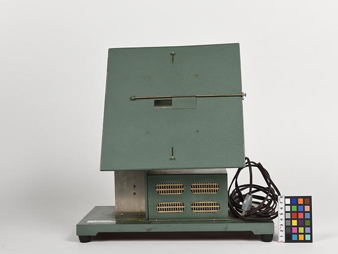メモリーテープメモリードラム刺激循環可変装置、刺激循環可変装置テープ式メモリードラム2