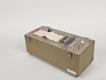 スキナーボックスの記録器