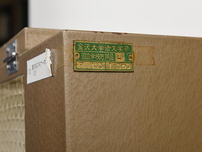 スキナーボックスのケージ阪大式スキナーボックス(3)10