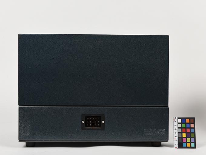 万能速度調整器万能速度調整器4点一式のNo.1、万能速度調整器4点一式のNo.2、万能速度調整器4点一式のNo.3、万能速度調整器4点一式のNo.48