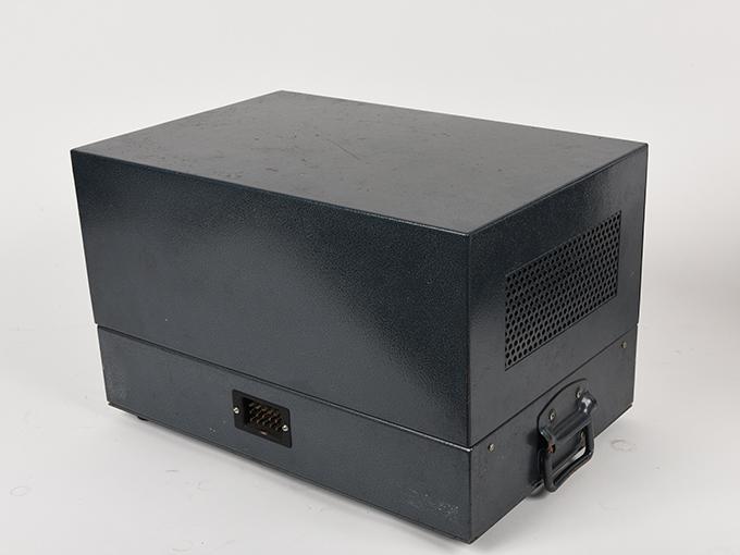 万能速度調整器万能速度調整器4点一式のNo.1、万能速度調整器4点一式のNo.2、万能速度調整器4点一式のNo.3、万能速度調整器4点一式のNo.49