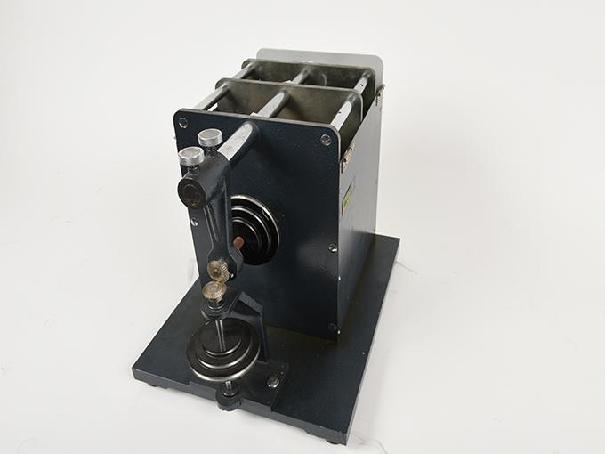 万能速度調整器万能速度調整器4点一式のNo.1、万能速度調整器4点一式のNo.2、万能速度調整器4点一式のNo.3、万能速度調整器4点一式のNo.411