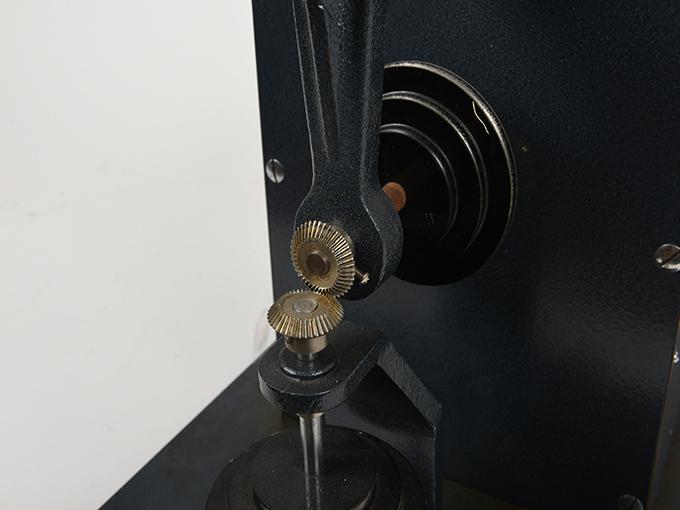 万能速度調整器万能速度調整器4点一式のNo.1、万能速度調整器4点一式のNo.2、万能速度調整器4点一式のNo.3、万能速度調整器4点一式のNo.412