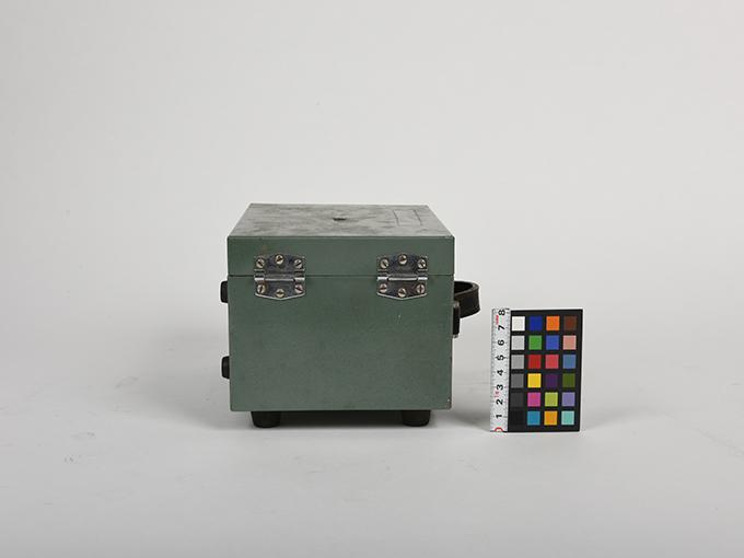温度感覚検査器3