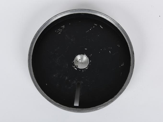 ランシュブルク式記憶実験器9