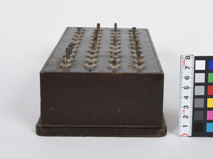 狙準検査器4
