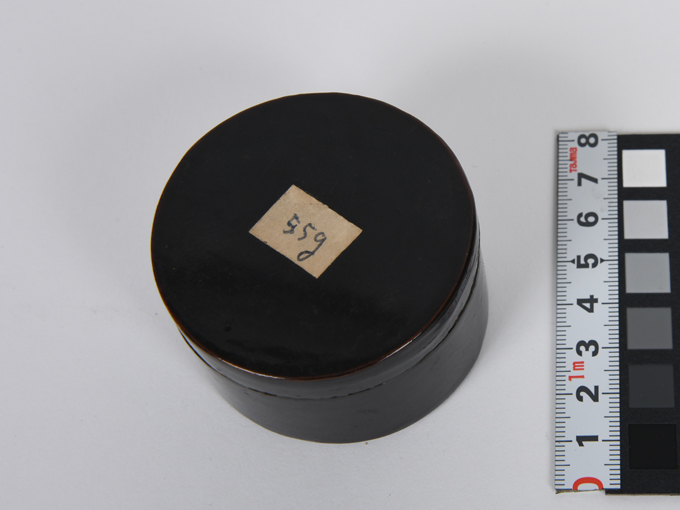 重量弁別器4