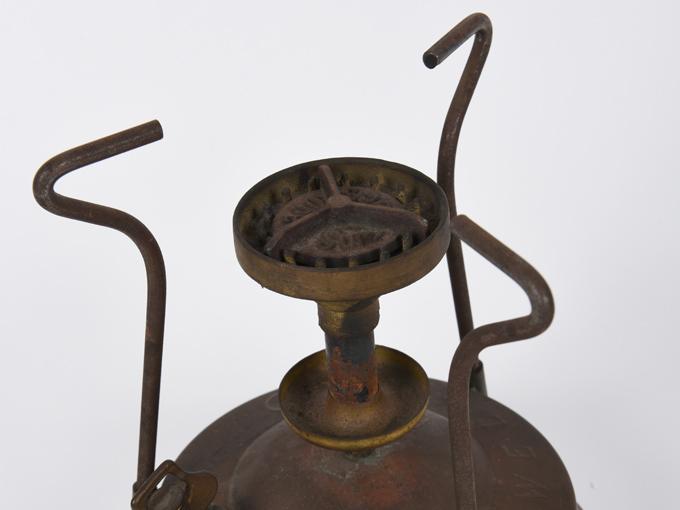 石油白熱灯3