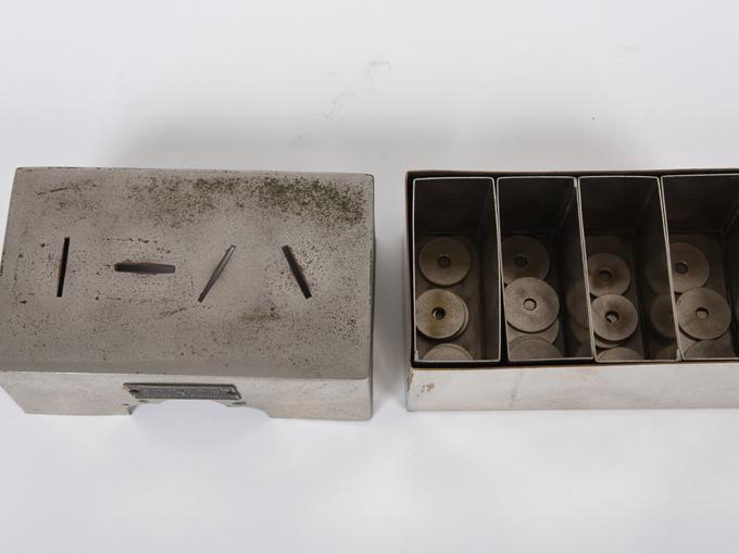 適性検査器械4