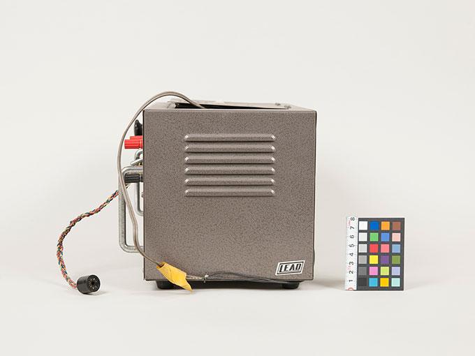 パルスモーター不動回路5