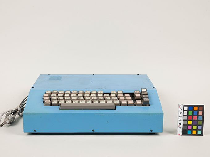 マイコンPC ADTEK2