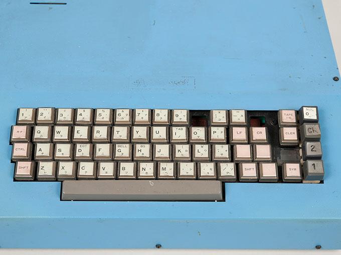 マイコンPC ADTEK5