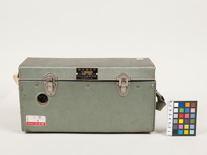 騒音計KYSポータブル指示騒音計 PA-403