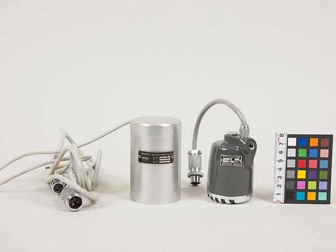 騒音計KYSポータブル指示騒音計 PA-4010