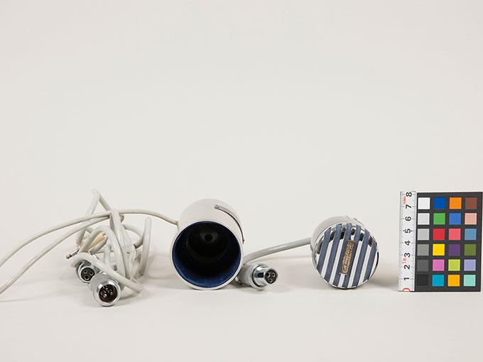騒音計KYSポータブル指示騒音計 PA-4011