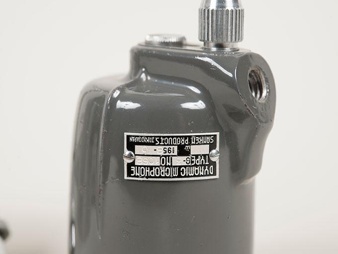 騒音計KYSポータブル指示騒音計 PA-4013