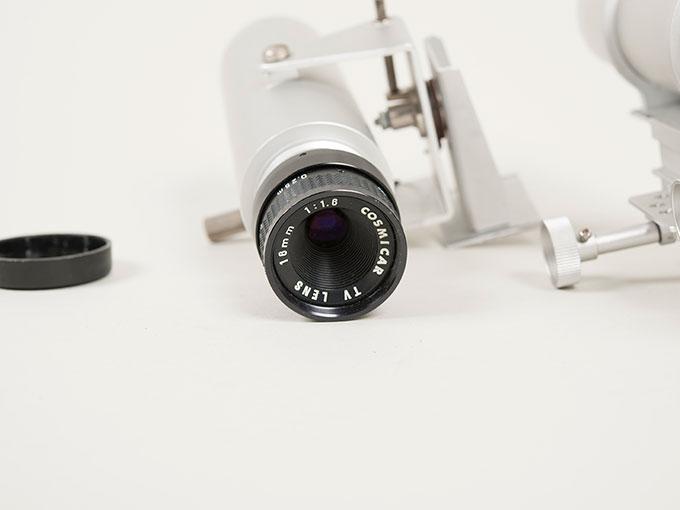 アイカメラtk-4 ビジコンアイカメラ5