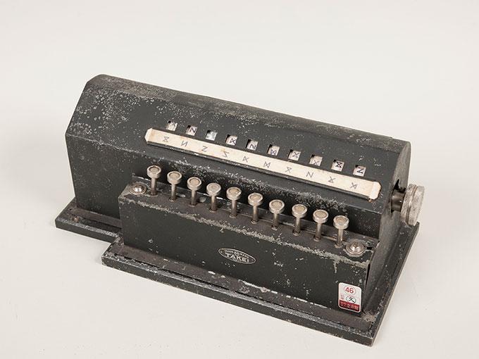 精神反射測定器tkk1309f 精神反応速度検査器