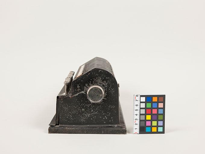 精神反射測定器tkk1309f 精神反応速度検査器4
