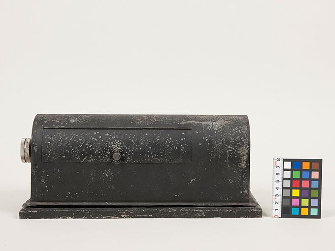 精神反射測定器tkk1309f 精神反応速度検査器5