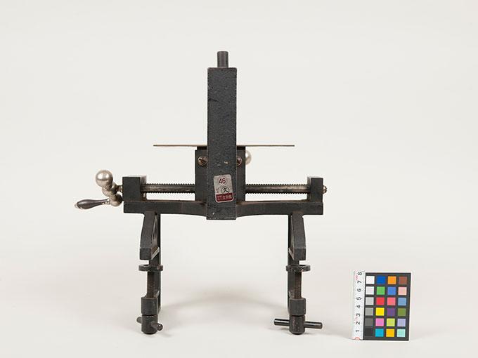 協応動作検査器共応動作実験器2