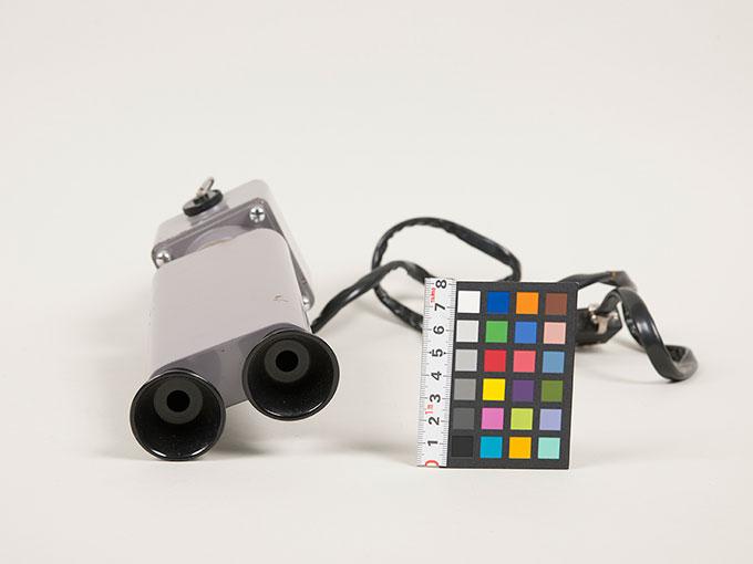 フリッカー値測定器フリッカー値測定器 FL-1014