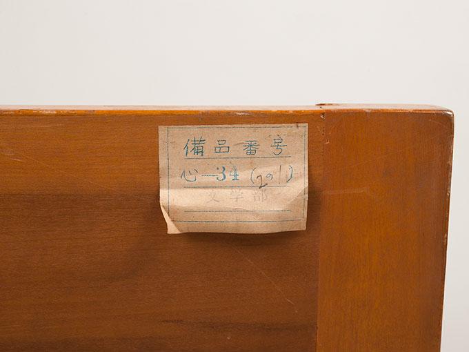 ヴントの圧秤重量弁別器圧覚天秤, Wundtの圧秤, ヴント圧計6